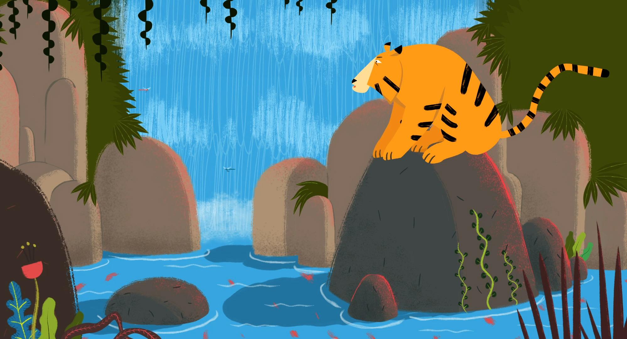 Tigre_3