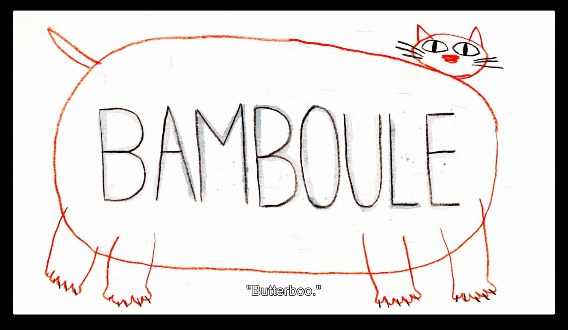 BambouleTitre2018