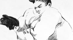 sumo_hd1.jpg