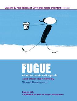 DVD Fugue
