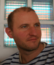 Zoltan Horvath.jpg
