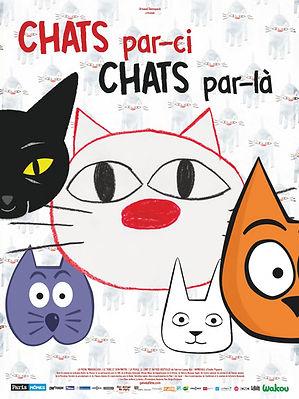 Affiche CHATS 091219.jpg