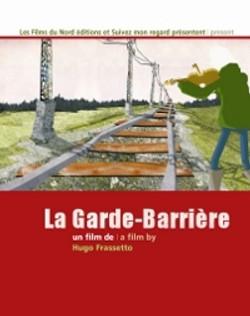 LA_GARDE_BARRIERE couvdvd2.JPG