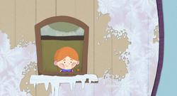 fenetre hiver_1