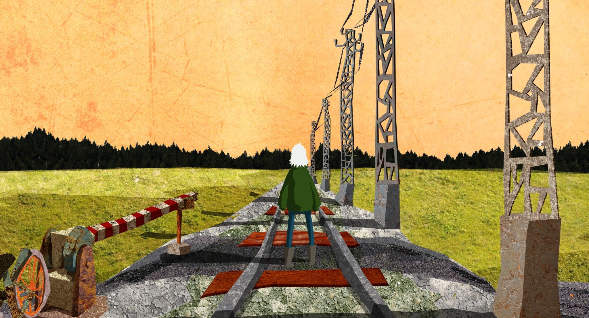 lagarde-barriere_hd3.jpg