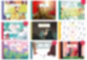 Livres Ebook 2019.jpg