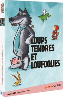 Loups-tendres-et-loufoques-DVD