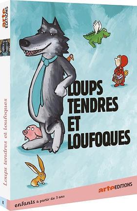 Loups-tendres-et-loufoques-DVD.jpg