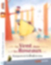 couv-DVD-VENT ROSEAUX.jpg