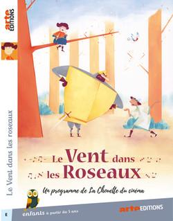 couv-DVD-VENT ROSEAUX