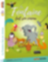 couv-DVD-FABLES FONTAINE.jpg