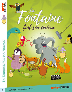 couv-DVD-FABLES FONTAINE