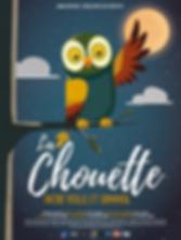 Affiche_La Chouette.png