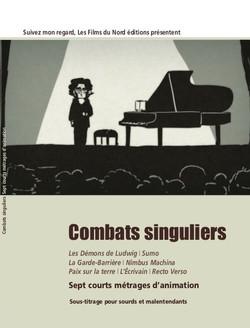 Couv_Combats singuliersRECTO.jpeg