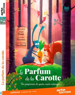COUV-DVD-LA CAROTTE.jpg