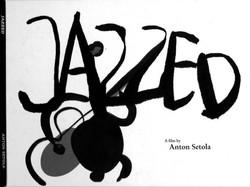 DVD Jazzed