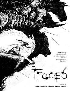 Affiche OSCARS.jpg