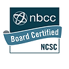 national-certified-school-counselor-ncsc