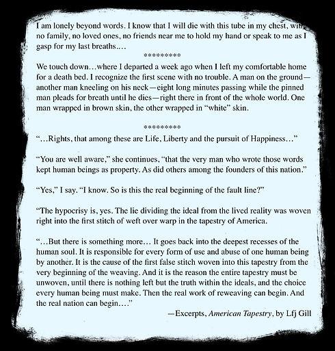 Tapestry excerpts website.jpg
