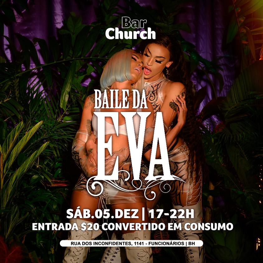 BAILDE DA EVA