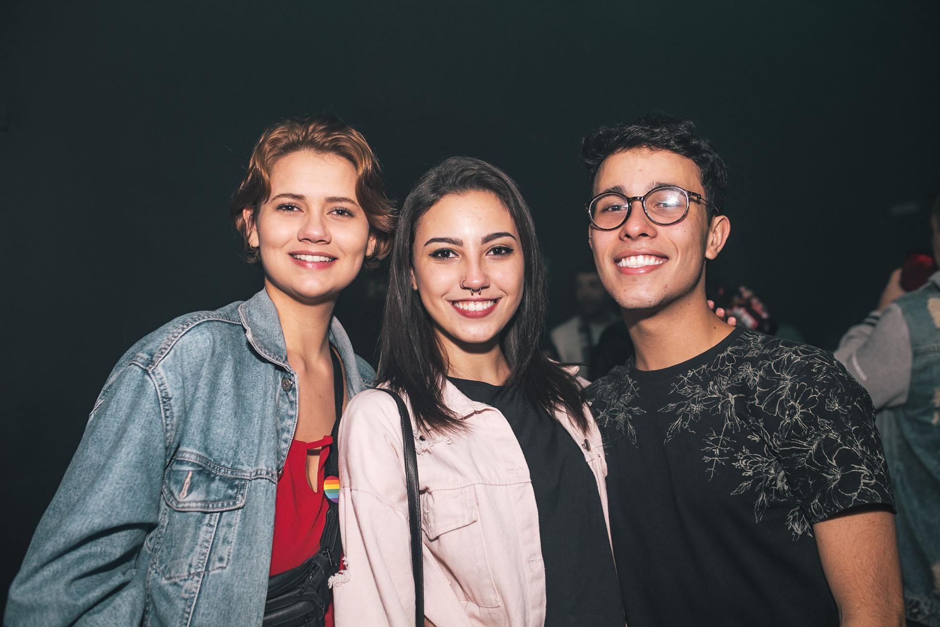 2019.07.12- Church0083