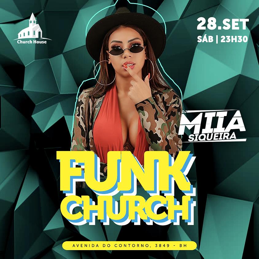 Funk Church