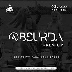 @bsurda Premium