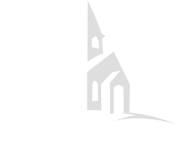 Logo_church - branco (1).png