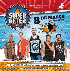 Super After