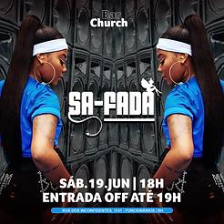 SA-FADA