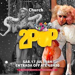 2000 e POP