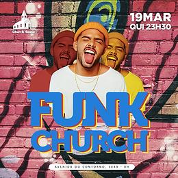 Funk de Quinta
