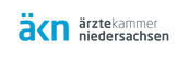 logo_aekn_2017.png