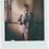 Thumbnail: Rayanne Sweatshirt
