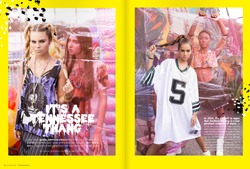 Native Magazine Oct 2014