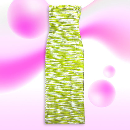 Roxy Tube Dress
