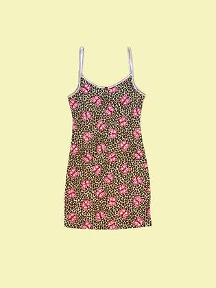 Camilla Tank Dress