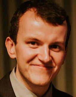 Piotr Rutkowski.jpg