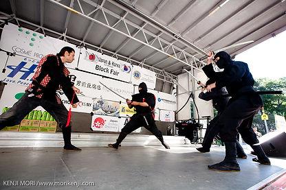 JapanBlock_161.jpg