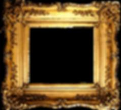 Gold-Frame-PNG-Image.png