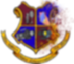 ms kilbys logo 300dpi clear.png