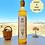 Thumbnail: Üzüm Sirkesi | 500 ml. Cam Şişe