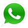 Whatsapp%2520Logo_edited_edited.png