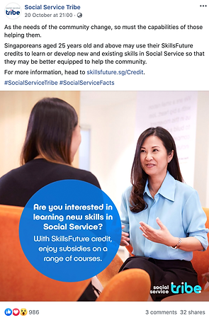 NCSS_Career Info.png