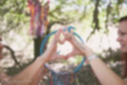 San Diego Women's Retreat Southern California yoga nude women's retreat southern california health coach meditate dream catcher