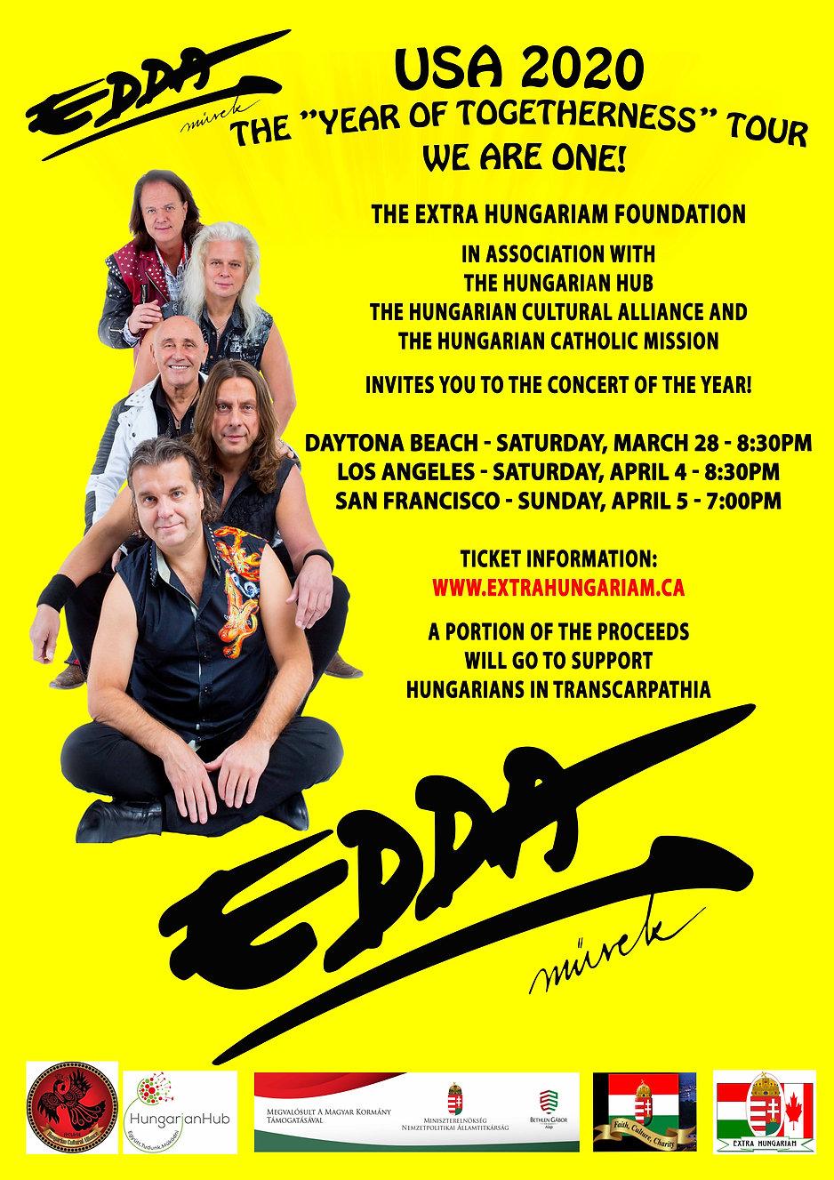 EDDA_USAA_2020_postertoprint_JOINT_ENG_0