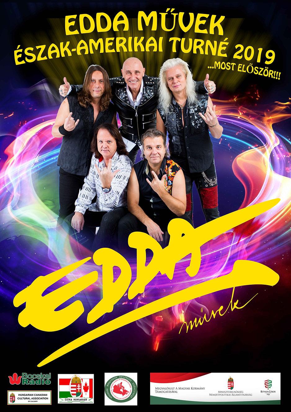 EDDA_NorthA_2019_forwebsite_joint_HUN_05