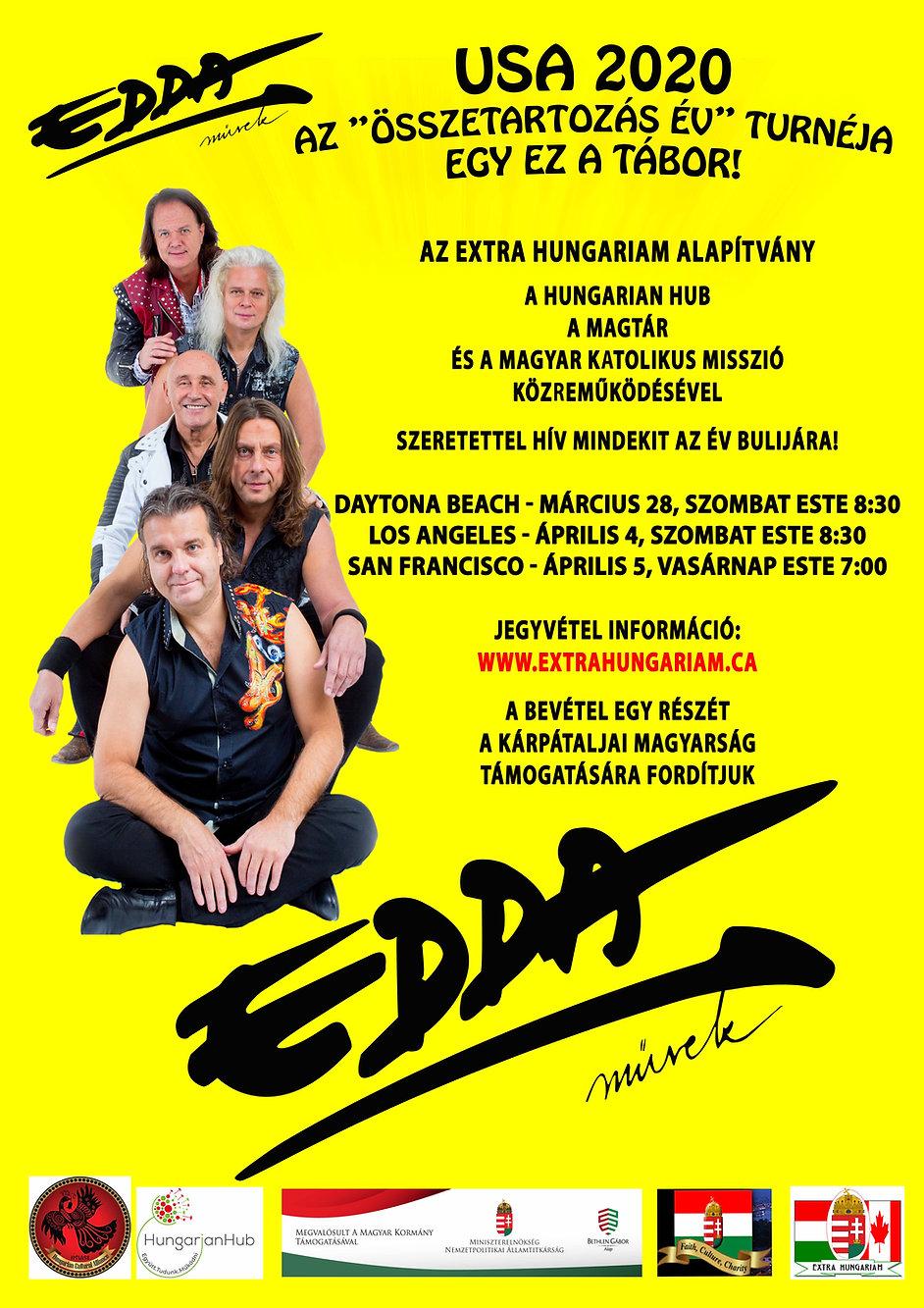 EDDA_USAA_2020_postertoprint_JOINT_HUN_0