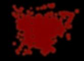 kisspng-blood-residue-5ad7052d616e96_edi