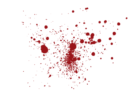 kisspng-blood-residue-5ad7052d616e96.681